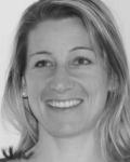 Karin Schüpbach. Alexandra Azer - karin_schuepbach